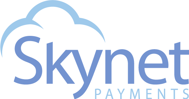 Skynet Payments